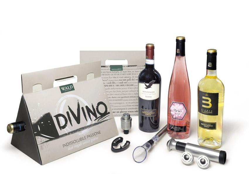 di-vino