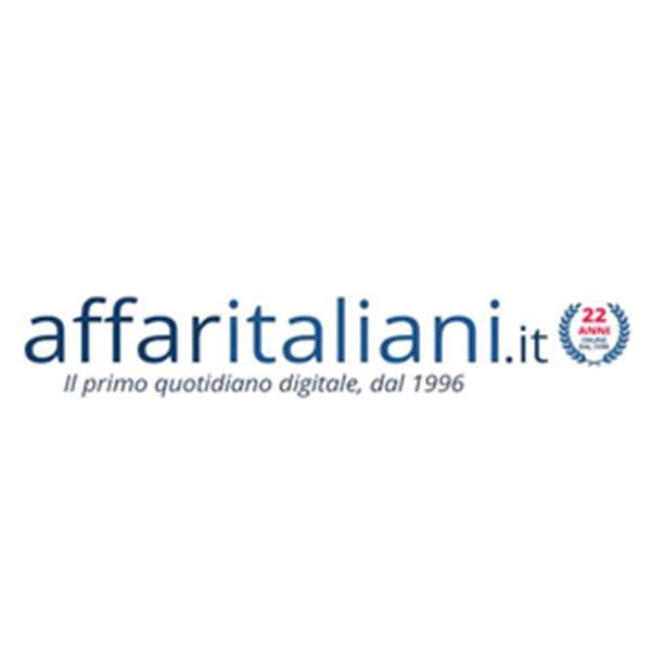news-affari-italiani