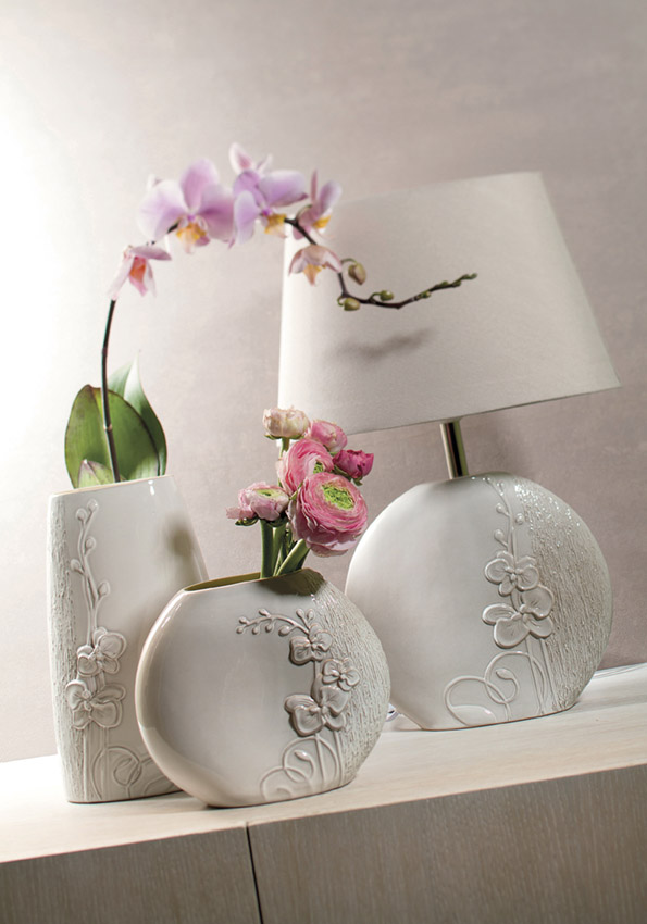 orchidea-3
