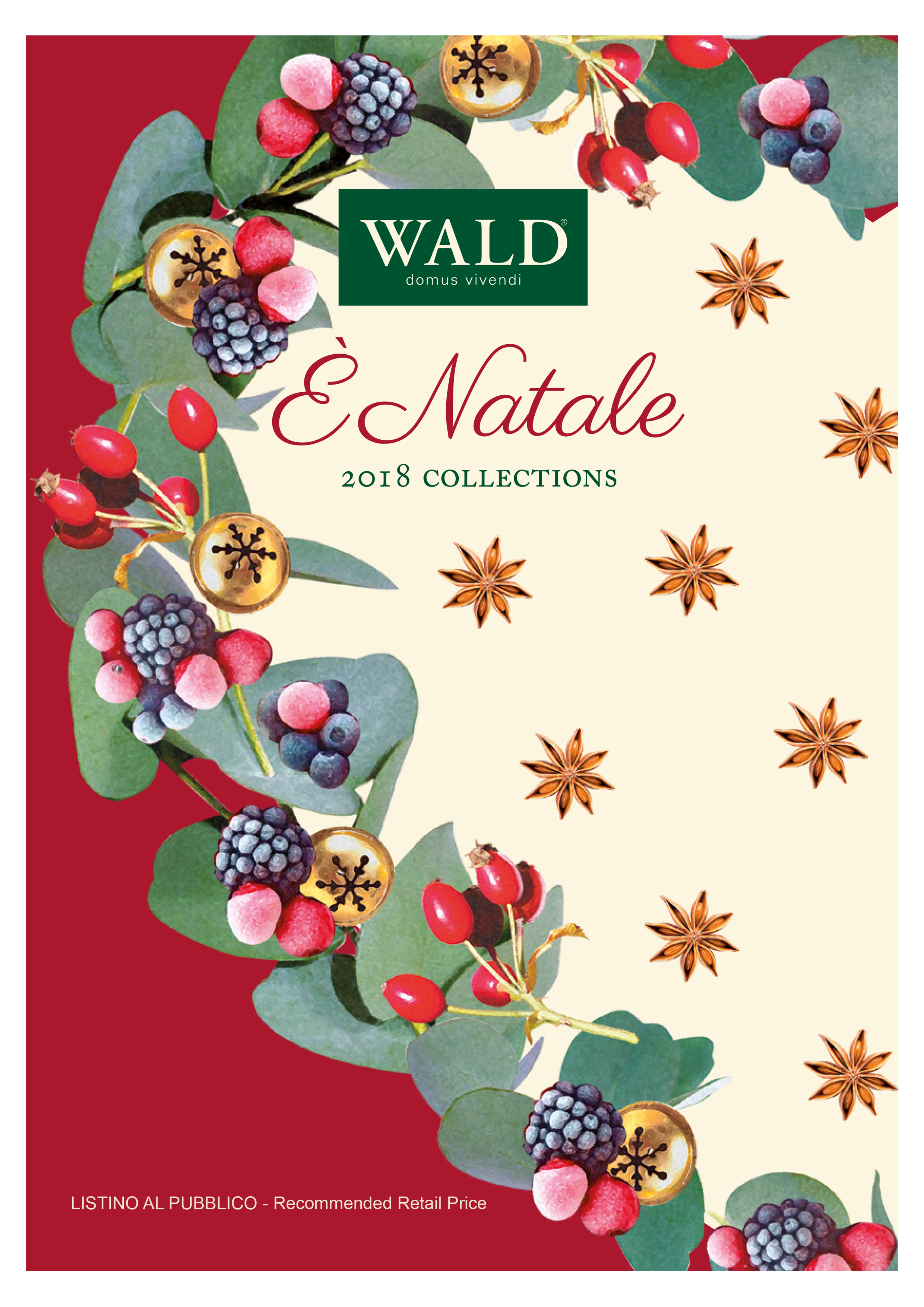 wald-cover-natale-2018