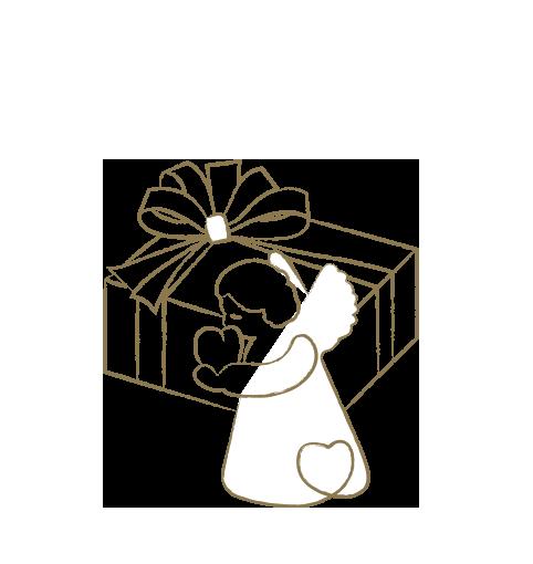 regalo-bomboniera-2
