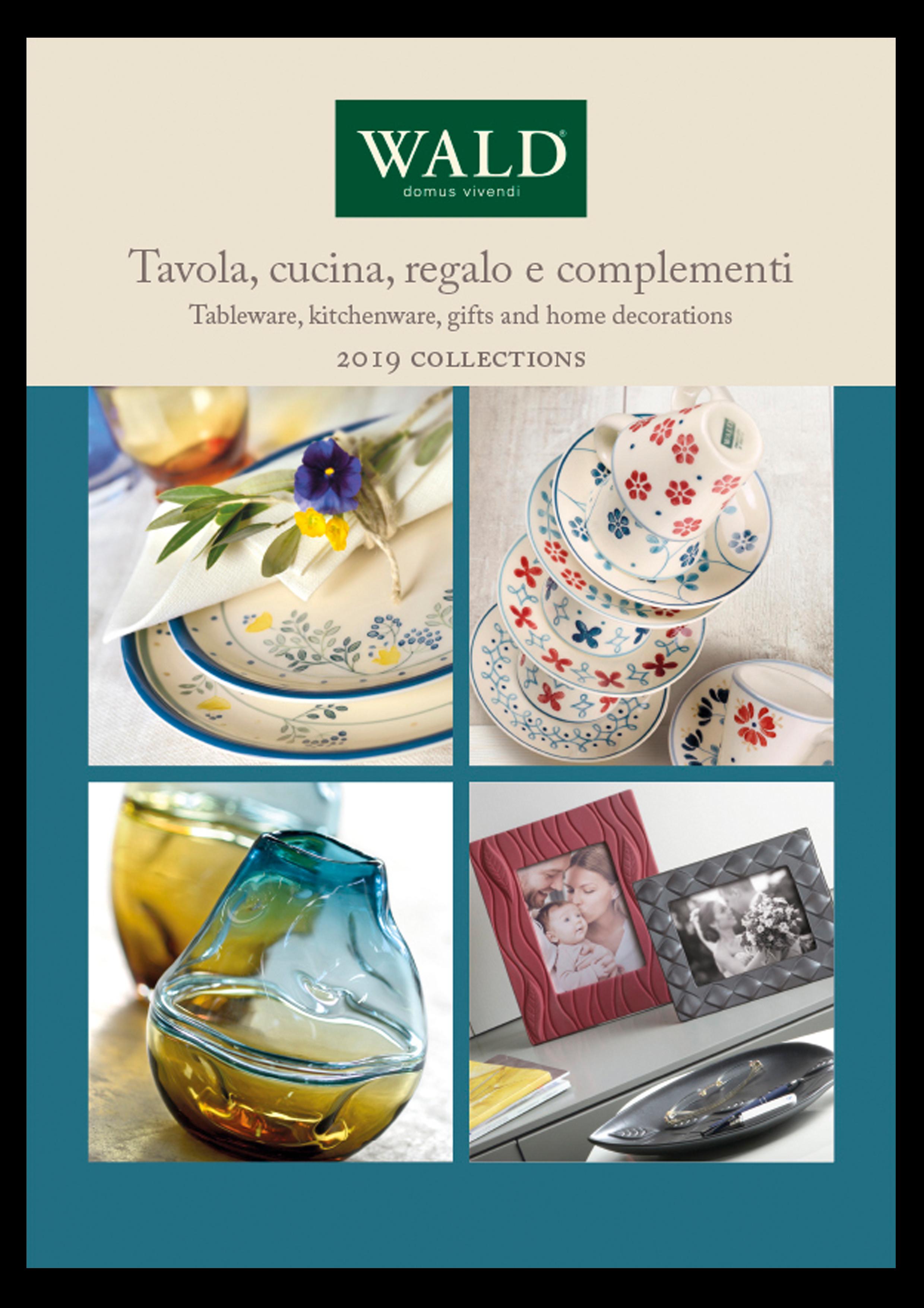 tavola-oggettistica-wald-2019