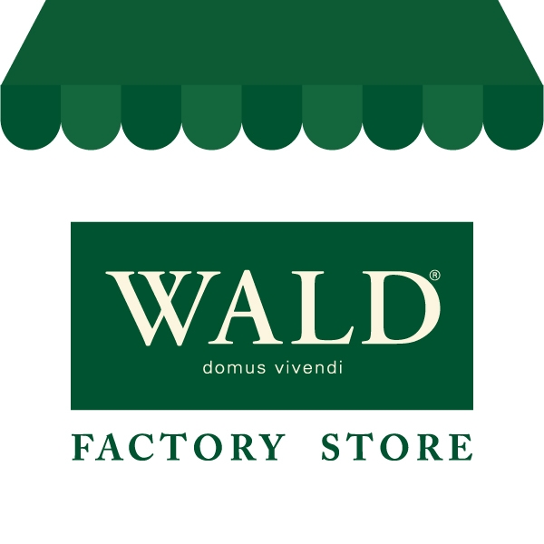 wald-factory-store