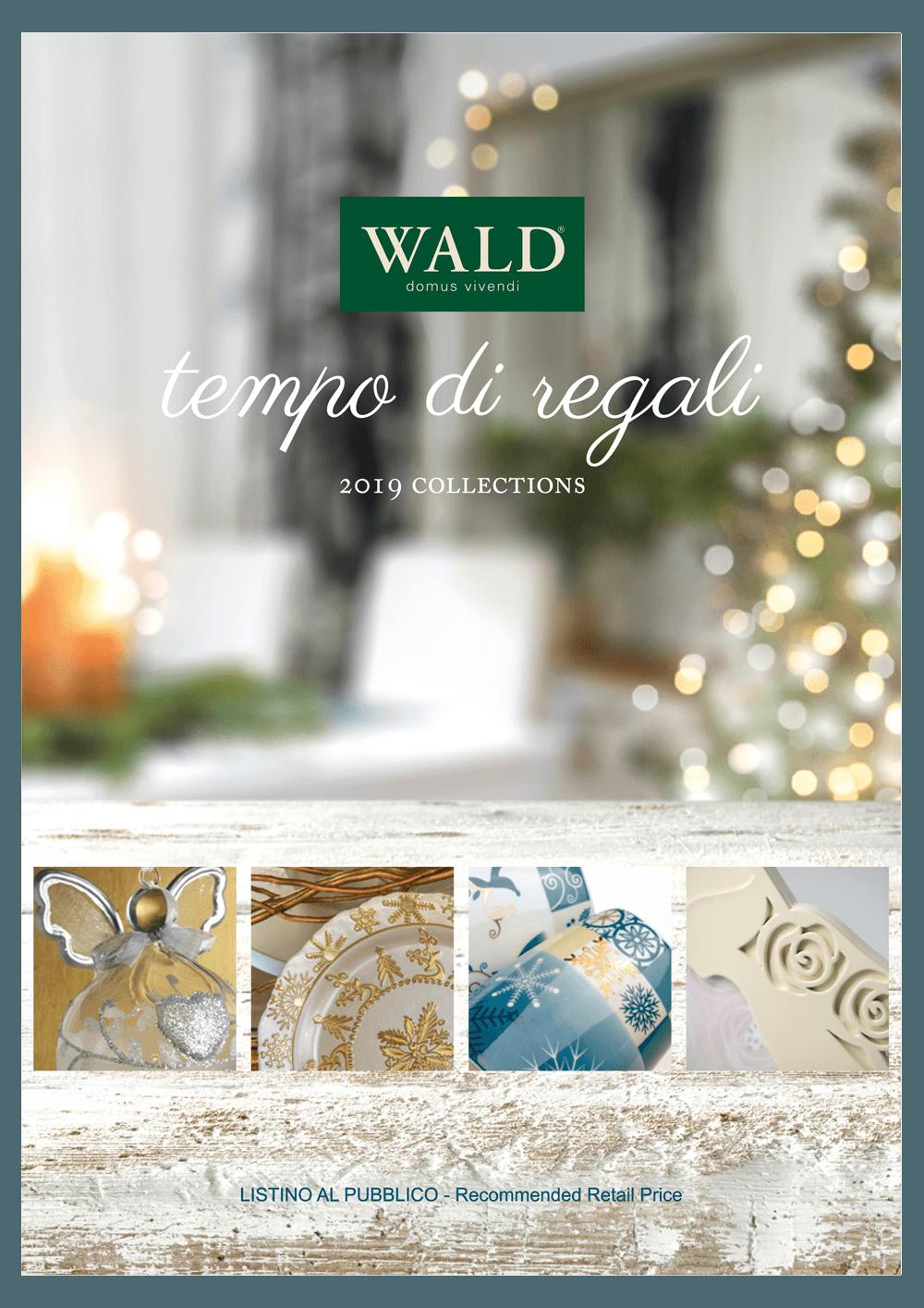 natale-wald-oggettistica-regalo-bomboniera