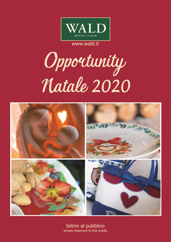 OPPORTUNITY--NATALE-2020-low-1